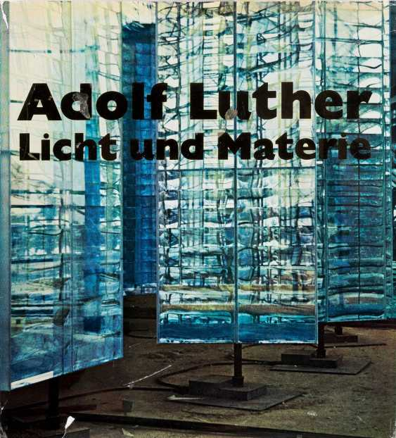 ADOLF LUTHER - photo 3
