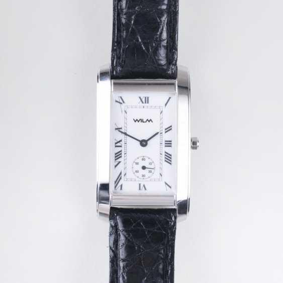 Men's Wrist Watch - photo 1
