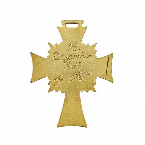 Awards and badges, Germany 1933-1945 - - photo 3