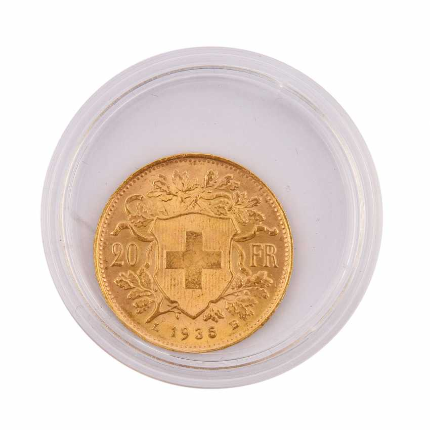 Large gold solder. 372,5 g of finely, consisting of: - photo 6