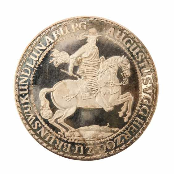About 50 replicas of valuable coins of the RDR, - photo 2