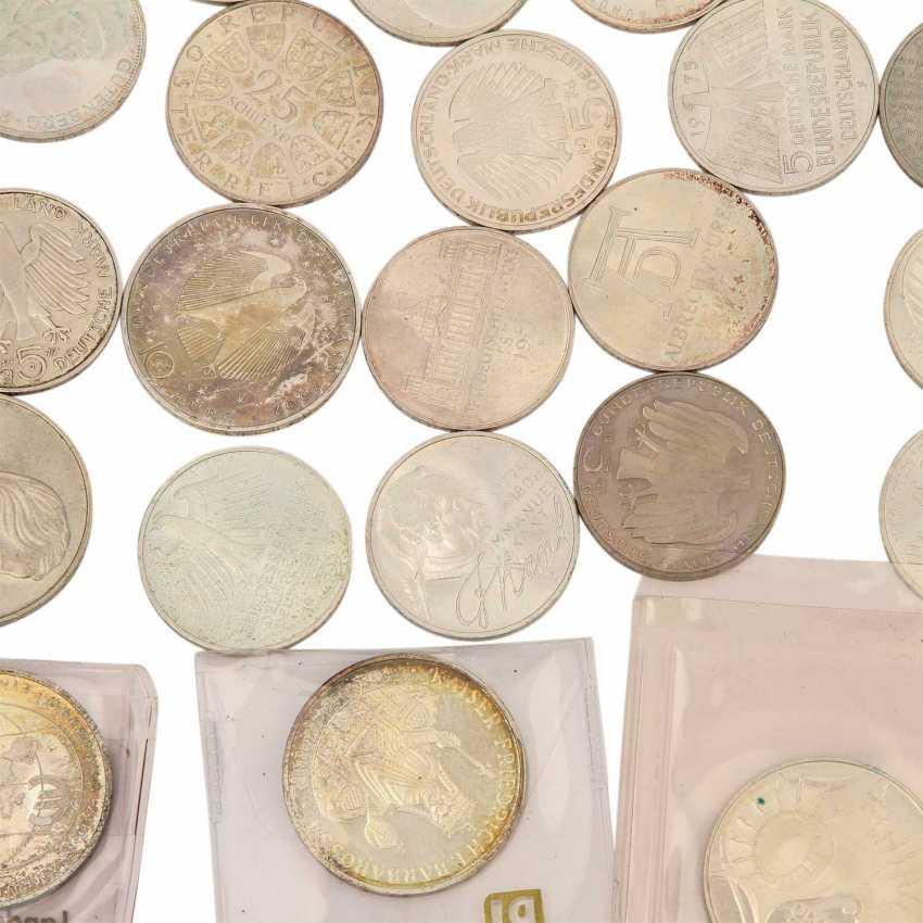 2002-D BU Kennedy Half Dollar Roll from US Mint Bag   Item # 1657