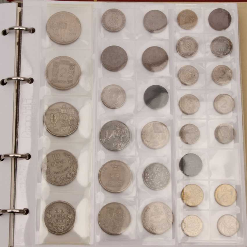 Europe - collection of older KMs, - photo 2