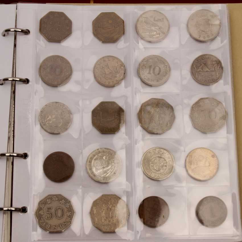 Europe - collection of older KMs, - photo 3