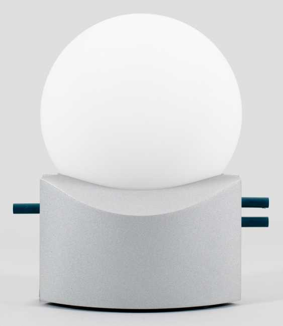 "Table Lamp ""Heliopolis"" - photo 1"