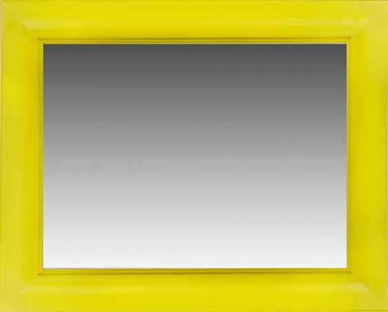 """Wandspiegel """"François Ghost"""" von Philippe Starck - photo 1"""