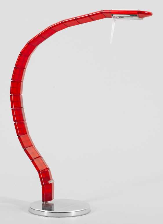"""Table lamp """"Soon"""" by Tobias Grau - photo 1"""