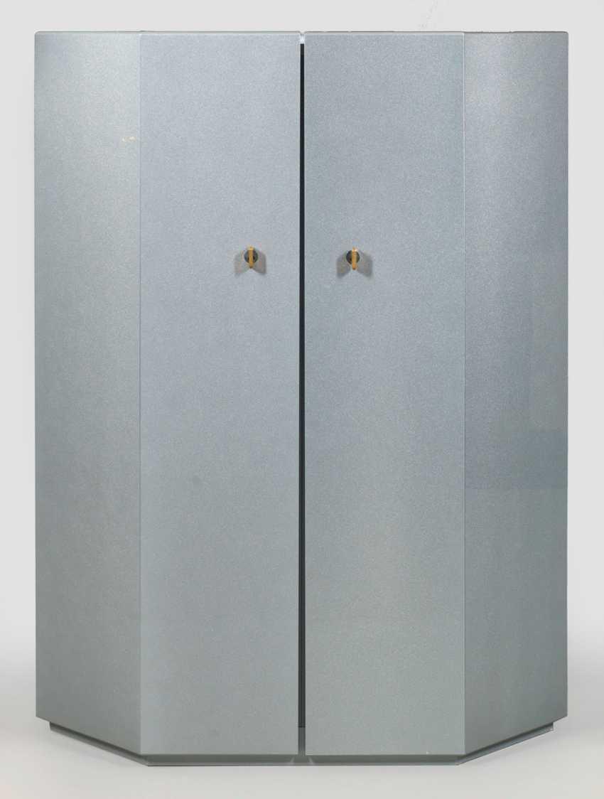 """Sideboard """"Bramante 2"""" von Kazuhide Takahama - photo 1"""