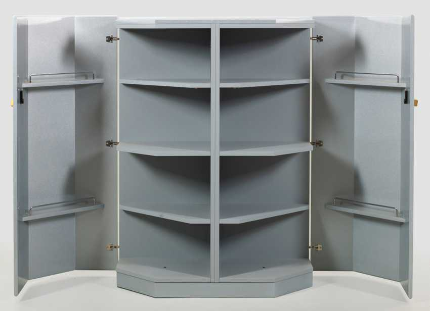 """Sideboard """"Bramante 2"""" von Kazuhide Takahama - photo 2"""