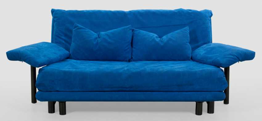 Sofa von Sedac Meral - photo 1