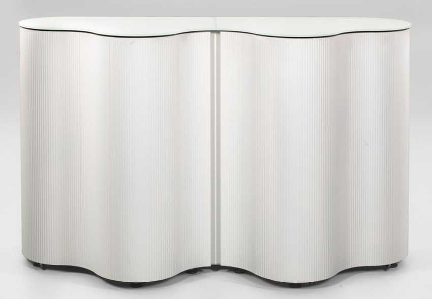 Large Sideboard by Michele De Lucchi - photo 1