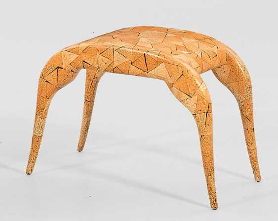Tabouret von Augousti - photo 1