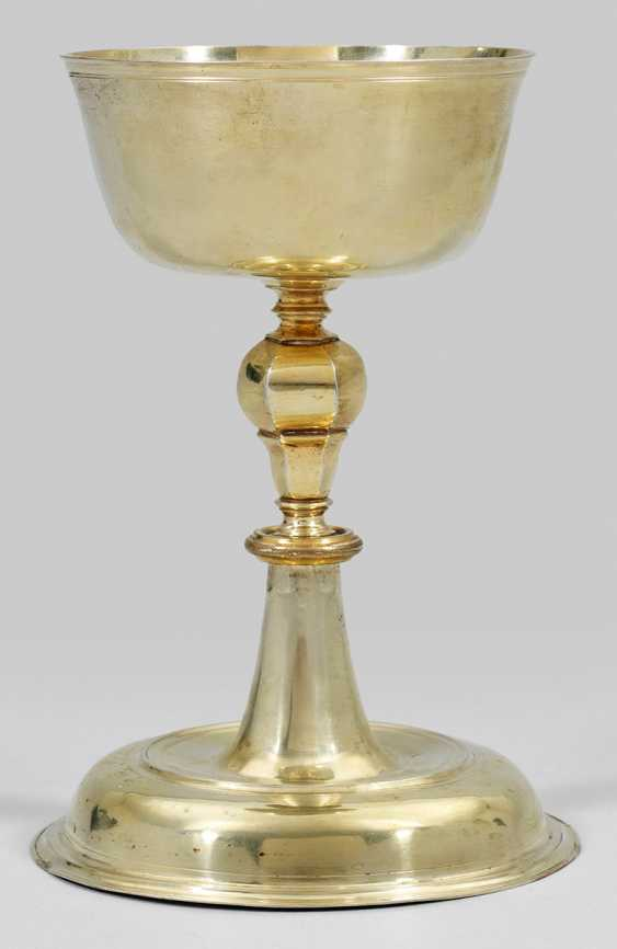 Augsburg Chalice - photo 1