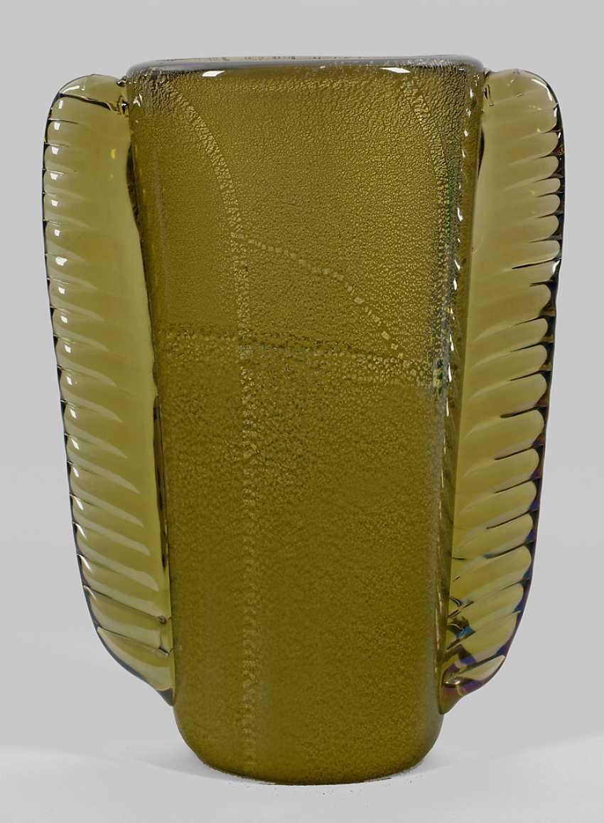 Large Vase - photo 1