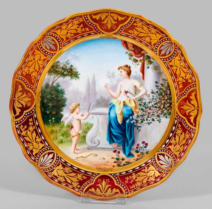 Ornamental - photo 1
