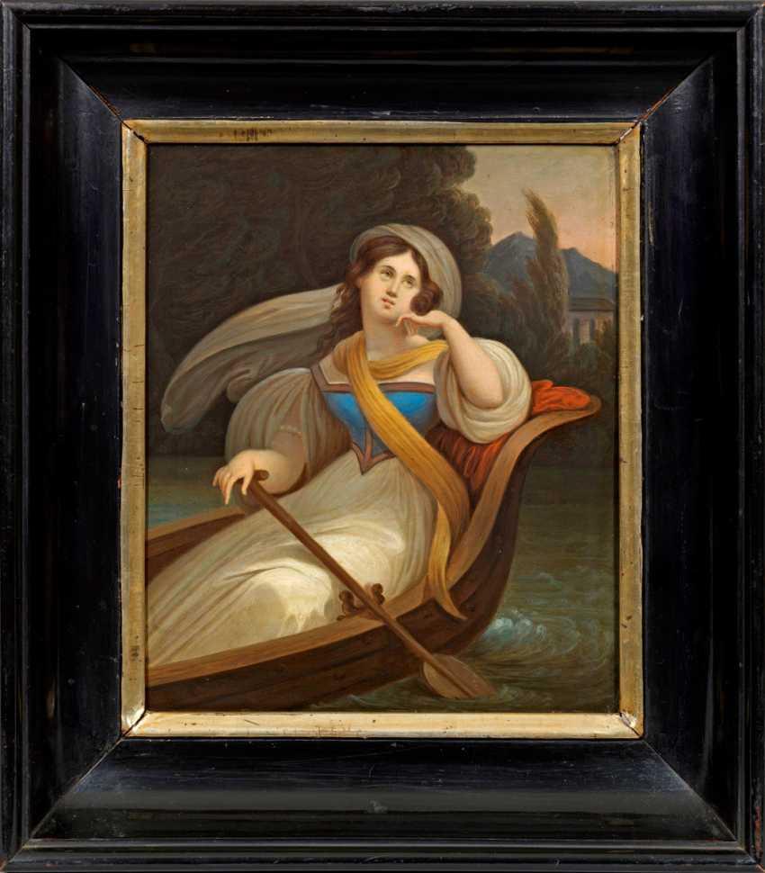 Brunswick Painter - photo 2