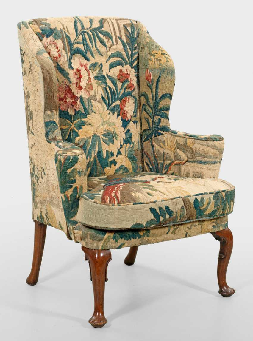 Great Chair - photo 1
