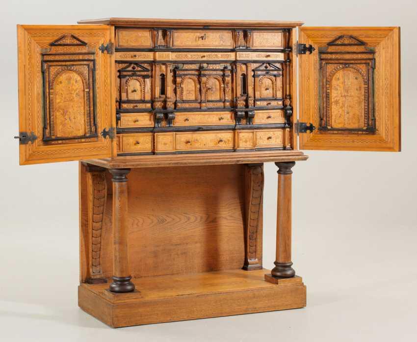 Renaissance Cabinet - photo 2