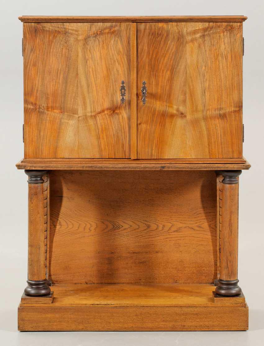 Renaissance Cabinet - photo 3