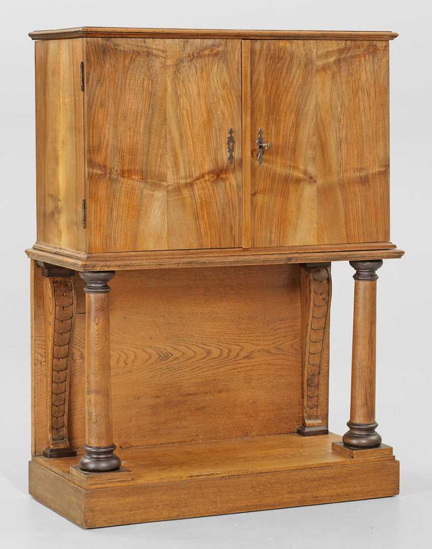 Renaissance Cabinet - photo 4