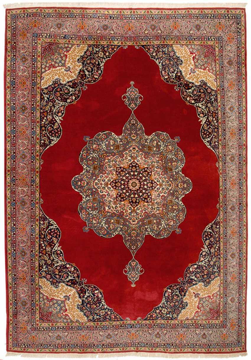 Great Salon-Carpet - photo 1