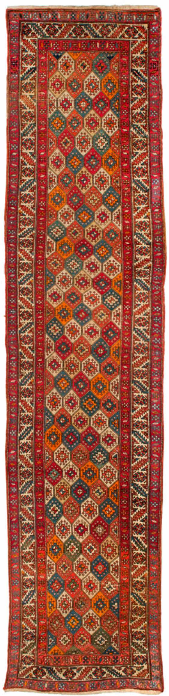 Other Azerbaijanis-Gallery - photo 1