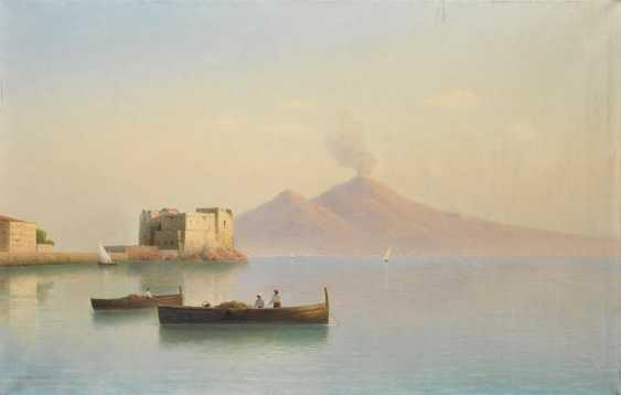 KONDRATENKO, GAVRIIL (1854-1924) - photo 1