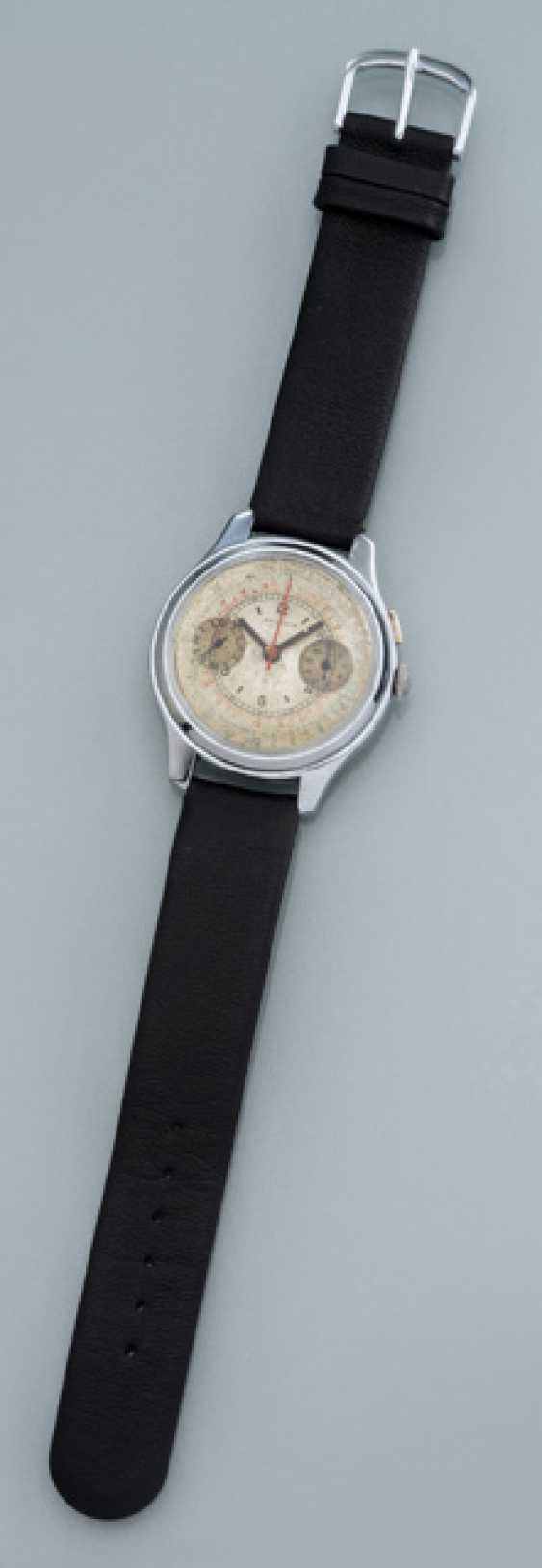 Angelus Monopusher Chronograph - photo 1