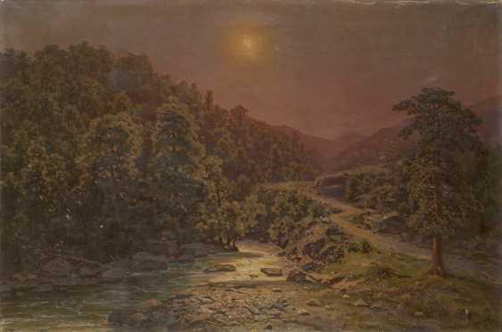 ZANKOVSKY, ILYA (1832-1919)