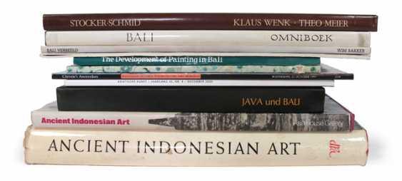 Indonesien - photo 1