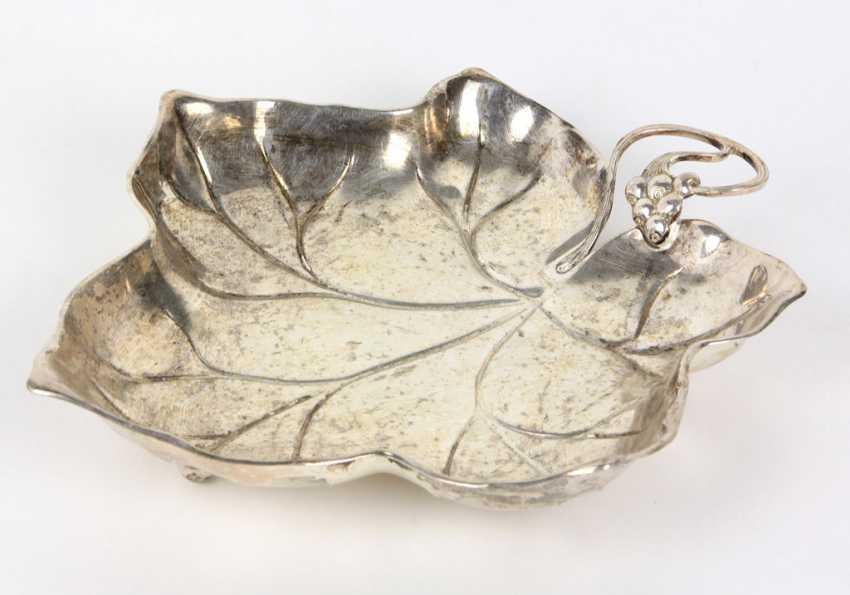 WMF ivy bowl 12925/35 - photo 1