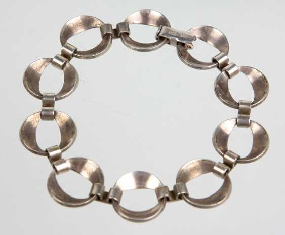 Art Deco Armband - photo 1