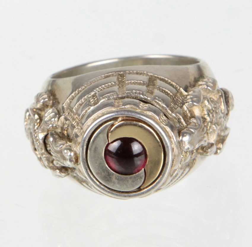 Gift Ring - photo 1