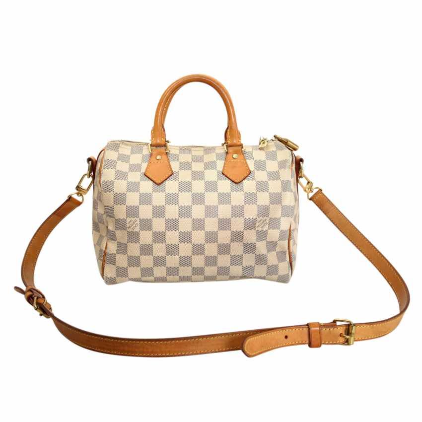 bca332f0a LOUIS VUITTON handbag
