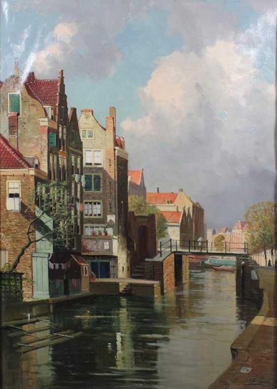 Pieter J.A. Wagemans - photo 1