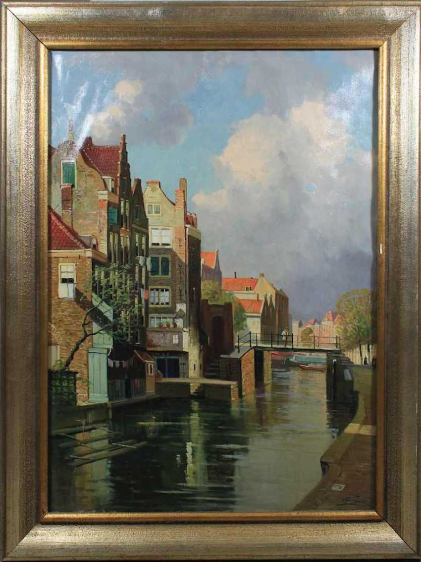 Pieter J.A. Wagemans - photo 2