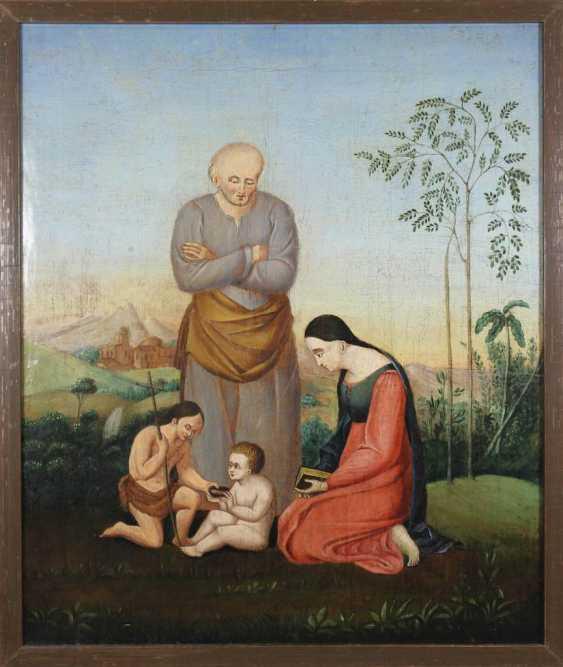 Paintings - photo 1