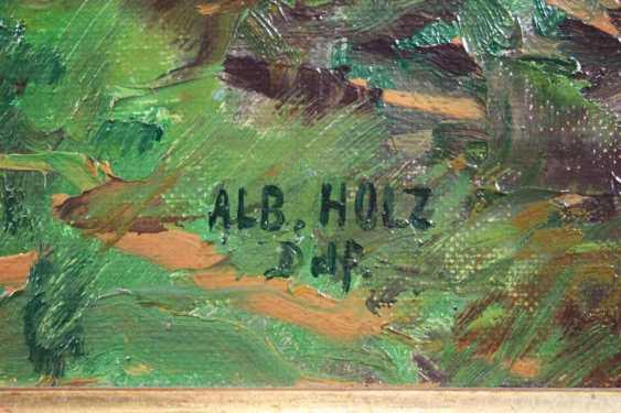 Albert Wood - photo 3