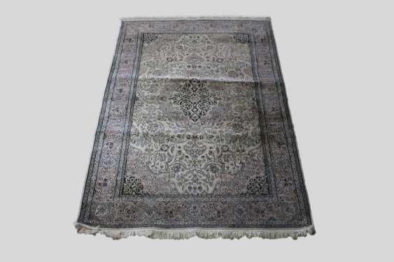 Keşan with silk - photo 1