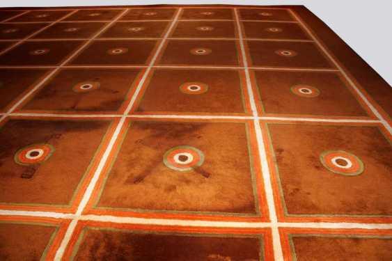 Big-Web-Design-Carpet - photo 1
