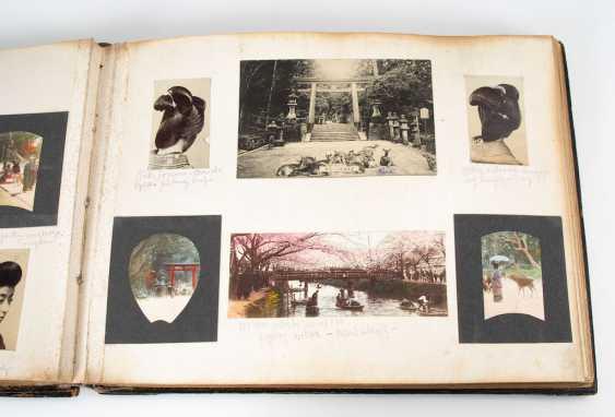 Fotoalbum China mit ca. 215 Fotos und - photo 2