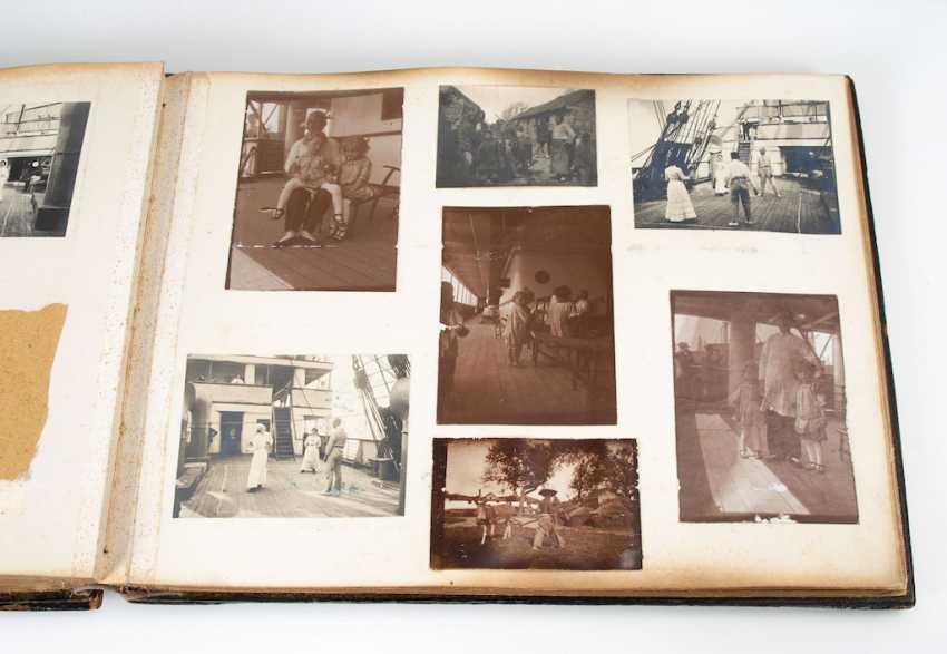 Fotoalbum China mit ca. 215 Fotos und - photo 4