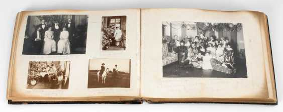 Fotoalbum China mit ca. 215 Fotos und - photo 5