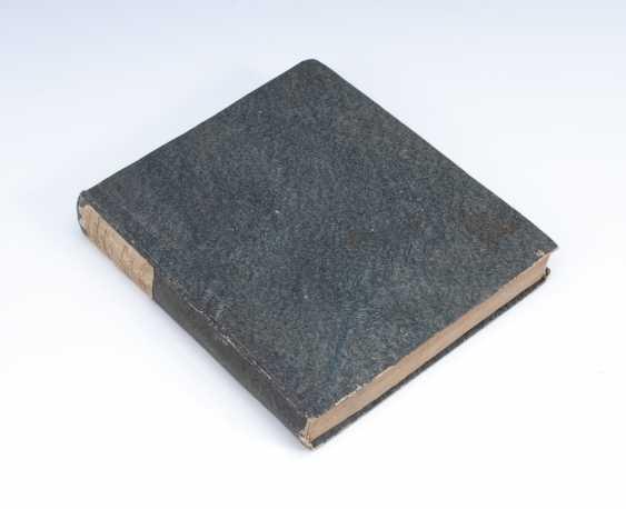 """""""Allgemeine Literatur-Zeitung"""" 1802. - Foto 2"""