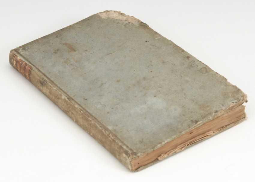 "Steidele, John: ""treatise of the u - photo 2"