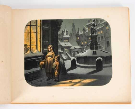"""Offterdinger, C(arl): """"the German splendour - photo 3"""