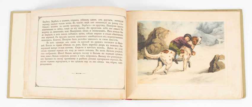"""(Run, man, G.) """"Twenty tales au - photo 4"""
