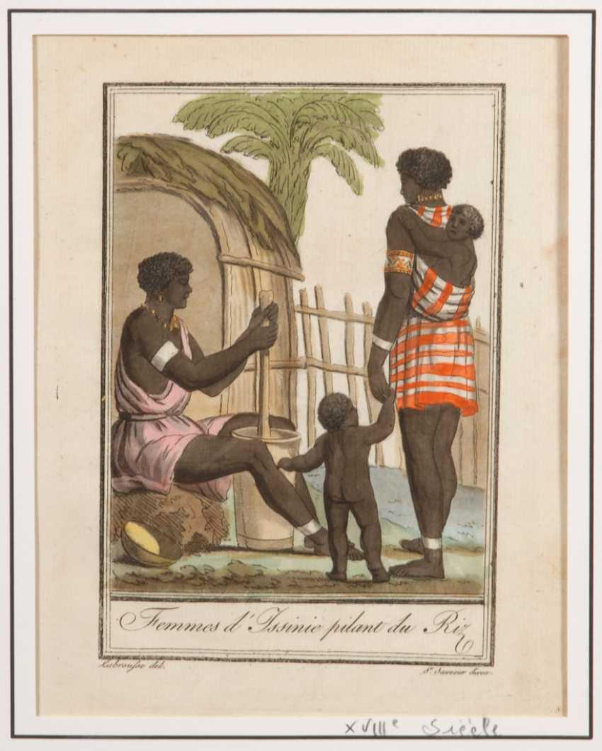 Traditionen in Jamaika