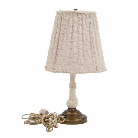 Table lamp, 20. Century - photo 4