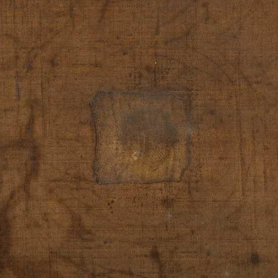 MALER des 17./18. Jahrhundert, 2 Pendants Landschaften, - Foto 5